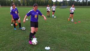 First Nations women's soccer team heads to Brazil for ...