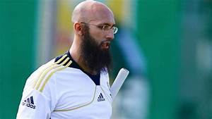 Hashim Amla: Won't take it easy against Zimbabwe - Cricket ...