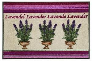 Schmutzfangmatte Wash Dry : waschbare fu matte lavendel fresh lavender schmutzfangmatte wash dry fu matten fu matten waschbar ~ Whattoseeinmadrid.com Haus und Dekorationen