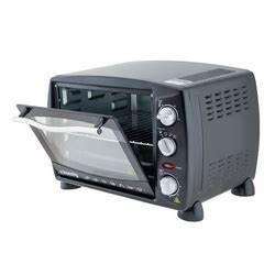 Pizza Im Ofen Aufwärmen : mini pizzaofen backofen br tchenofen minibackofen miniofen toastofen geschenk ~ Yasmunasinghe.com Haus und Dekorationen
