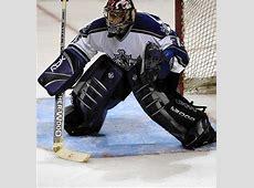Sharkspage San Jose Sharks, Hockey, NHL sports blog
