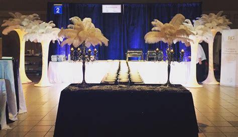event rentals edmonton infinite event services wedding rentals