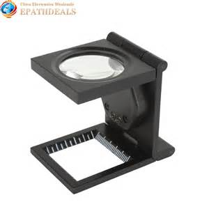 100 desktop magnifying l canada brightech light view pro led magnifying