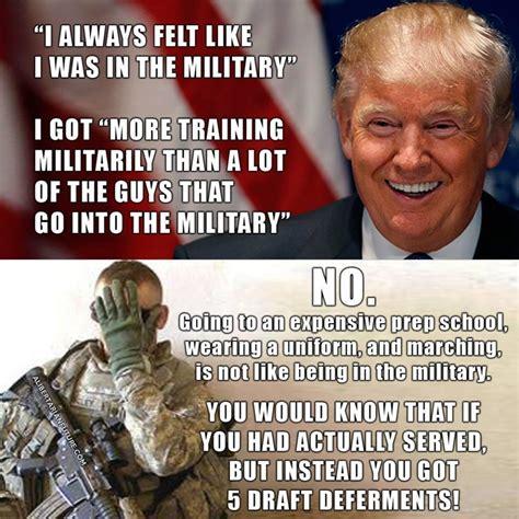 GOP establishment fears Donald Trump could permanently ...