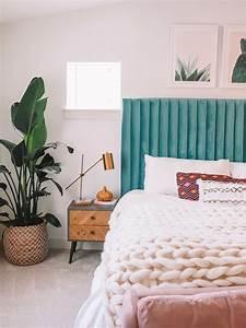 My Bedroom Decor   Gypsy Tan