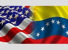 EEUU emite nuevas sanciones financieras contra Venezuela
