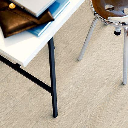 pergo flooring glue vinyl pergo co uk