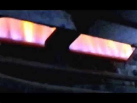 empire floor furnace 7088 empire floor furnace 7088 2 gas pilot and burner