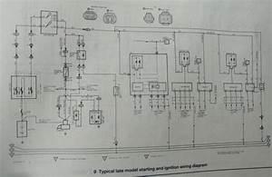 Haynes Wiring Diagram