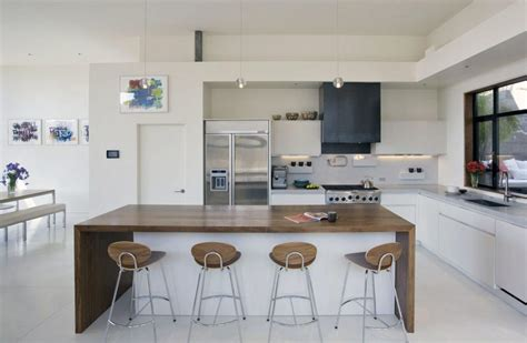 Kitchen Island Tables Kitchen Designs Choose