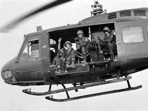 Pin by Betty Echols on A War Pic Board in 2020 | Vietnam ...