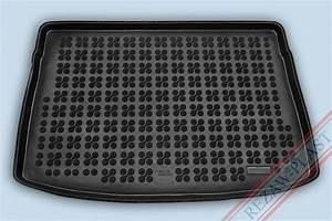 Tapis Golf 7 : tapis coffre vw golf sportsvan caoutchouc 3d rezaw plast ~ Melissatoandfro.com Idées de Décoration