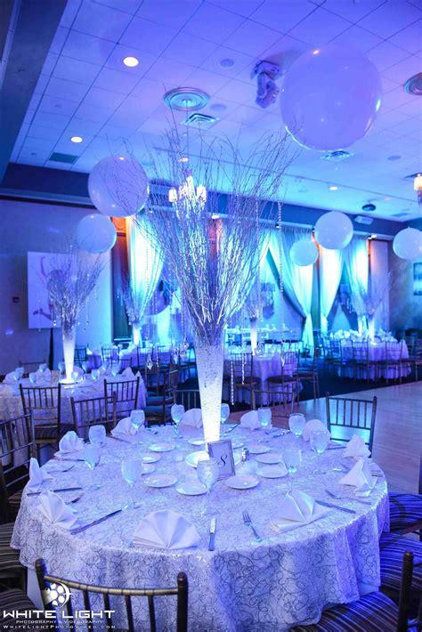 Wedding Theme Ideas For Winter Siudynet