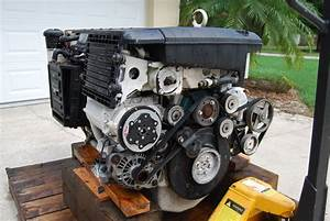 Volvo Penta D6-370  C 2009 For Sale For  22 995