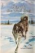 Kävik the Wolf Dog - Wikipedia