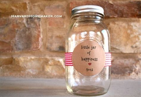 images  happiness jar project  pinterest