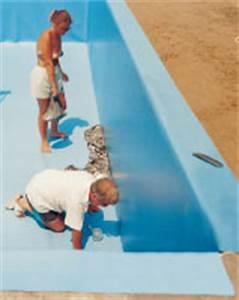 Poolfolie Verlegen Anleitung : poolfolie einfach selbst verlegen seit 43 jahren bew hrt sich unser pool auskleidungs system ~ A.2002-acura-tl-radio.info Haus und Dekorationen
