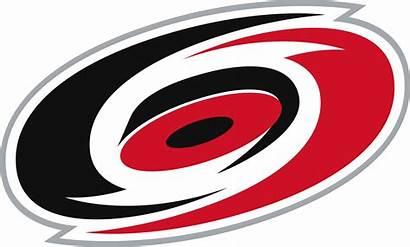 Hurricanes Islanders Thread Carolina Hockey Svg Network