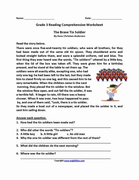 wonderful third grade worksheets math pictures inspiration