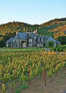 Ledson Winery & Vineyards - 471 Photos & 454 Reviews - Wineries - 7335 Hwy 12, Kenwood, CA ...