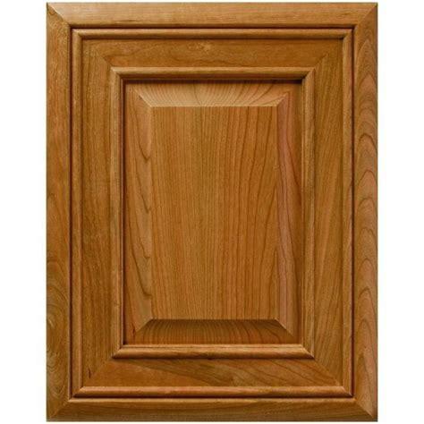 custom size cabinet doors custom manhattan nantucket style mitered wood cabinet door