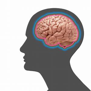 Attorneys For Brain Injuries