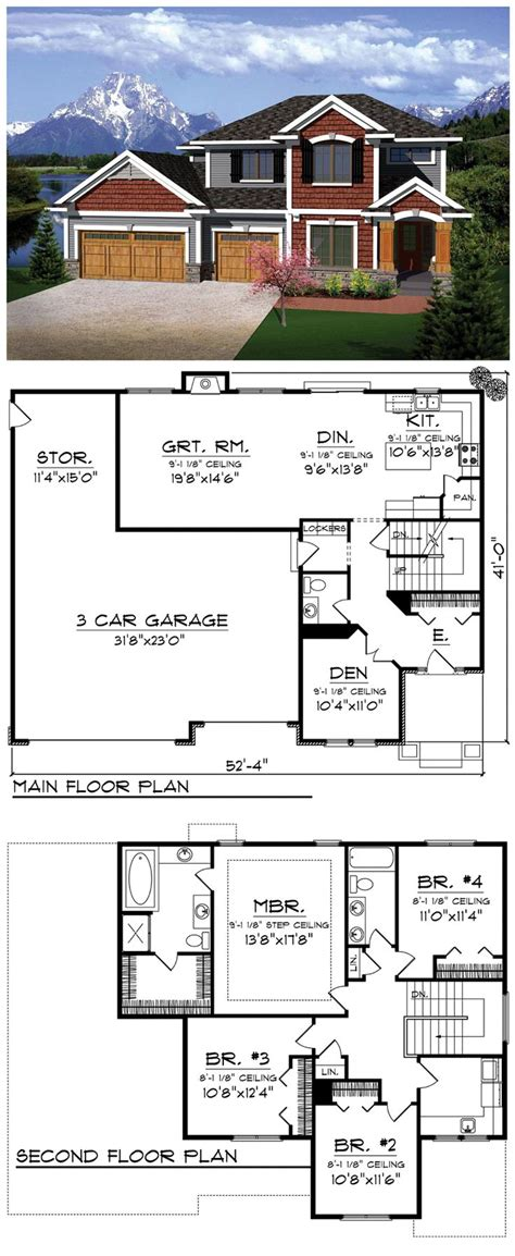 boat garage plans garage plans with boat storage woodworking projects plans