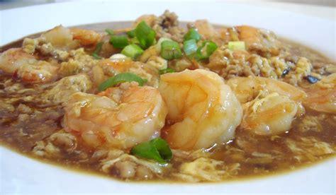 sauce cuisine cantonese food