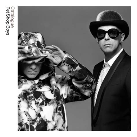 pet shop boys the best pet shop boys