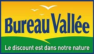 Catalogue Bureau Vallee