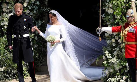 royal wedding  updates   information  prince
