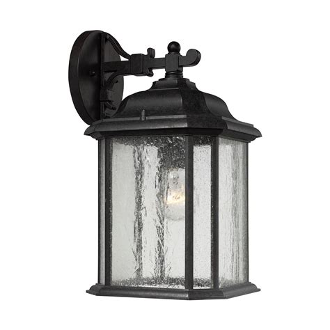 1 light outdoor wall lantern 28 images acclaim