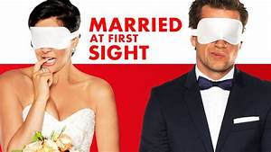 At First Sight : review married at first sight worth the watch the eagle eye ~ A.2002-acura-tl-radio.info Haus und Dekorationen