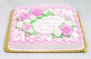 Bakery Cakes Custom Cakes Cake Decorator Cake