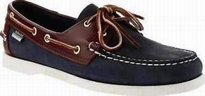 San Marina Chaussures Homme : chaussure bateau san marina ~ Dailycaller-alerts.com Idées de Décoration