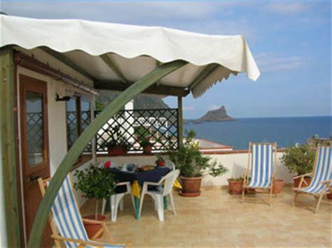 la terrazza marettimo bed and breakfast a marettimo splendida isola delle egadi