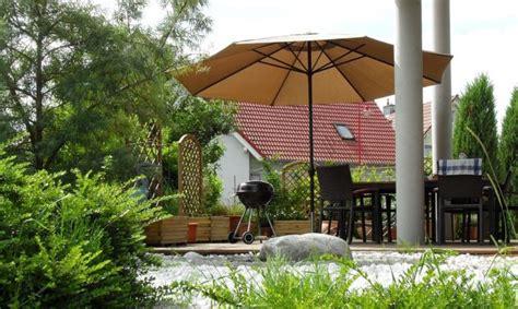 offerte ombrelloni da giardino ombrelloni antivento da giardino caratteristiche