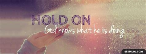 god women facebook cover quotes quotesgram