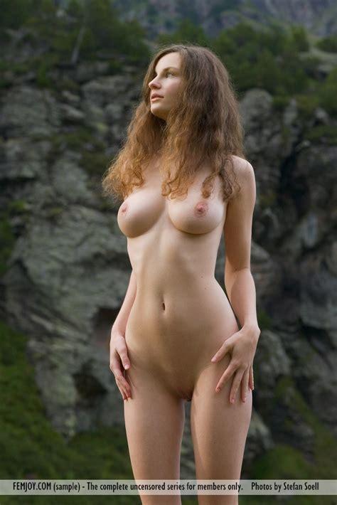 Hot German Tits » Busty Girls DB