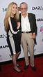 Joan Celia Lee (Stan Lee's Daughter) Wiki, Height, Weight ...