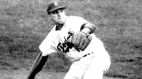 world series carl erskine longtime dodgers