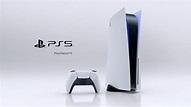 Review: PlayStation 5 - NWTV