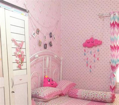 Merk Cat Tembok Untuk Motif 41 motif wallpaper dinding kamar tidur terbaru 2018