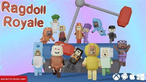 roblox ragdoll royale codes december  pro game guides