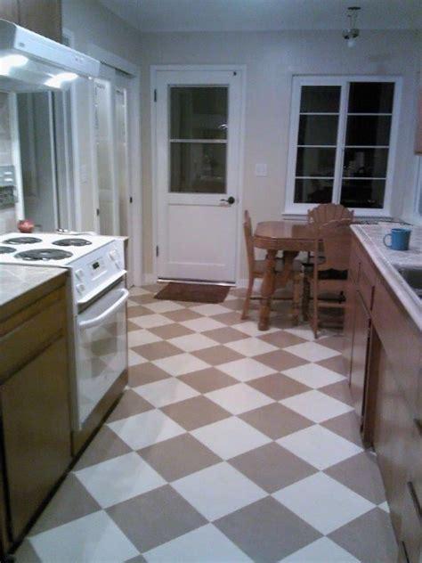 marmoleum kitchen floor linoleum floor installed in a soquel ca kitchen 4024