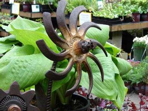 garden art squak mt greenhouses nursery