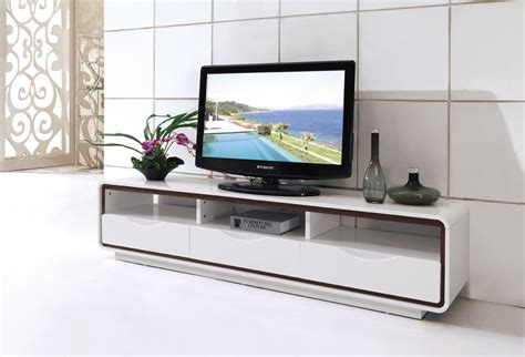 Living Room Glass Unit by Living Room Furniture Glass Tv Units White Gloss Designs
