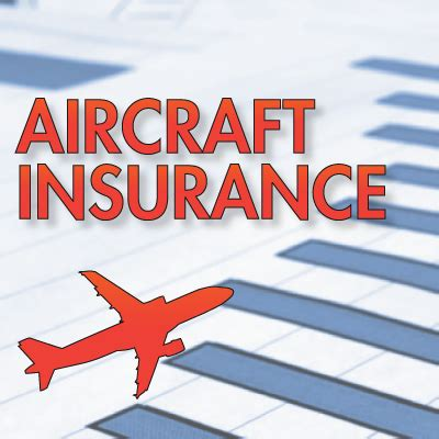 The cost to insure you while you fly a rented or borrowed aircraft will be based on multiple aspects, such as where you fly and the type of aircraft. Aircraft insurance headline premiums up 30% after 2009 ...