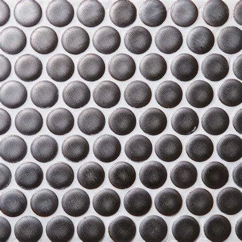 classic rounds cr 9 titanium cepac tile