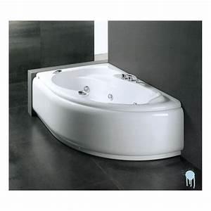 cementine bagno prezzi rivestimenti vasche da bagno With vasca da bagno prezzo